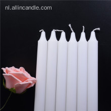 Advent Illunination religion white candle