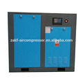 Industry 75hp freezer compressor for air compressor system