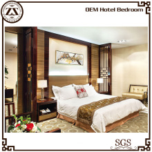 Best Price Hotel Furniture From Foshan