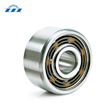Double Row Angular Contact Ball Bearing 5300