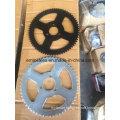 Pocket Bike Slick Wheel Tyre