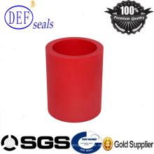 Hydraulisches PU-Material Rohr / Rohr Halbfertigprodukt