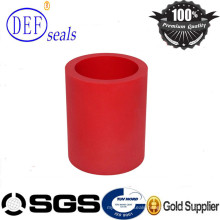 Hydraulic PU Material Pipe/Tube Semi- Finished Product