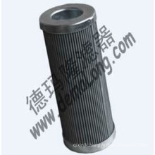 internormen HYDRAULIC OIL FILTER ELEMENT 300685