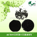 Coconut-based Activated Carbon,Granular Activated Carbon