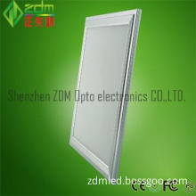 led touch panel dimmer for Africa&South America&Southest Asia