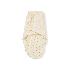 ребенка пеленать одеяло обертывание высокое качество бамбук пеленать регулируемый