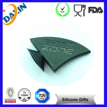 High Quality Manufacter Silicon Phone Sucker Stand