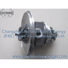 Cartouche RHF4 Chra Turbo Core pour turbocompresseur VV11 Fit Chrysler / Benz Om611 De22la