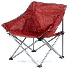 Niceway fishing folding chair Camping parent-child excursions folding camp chair
