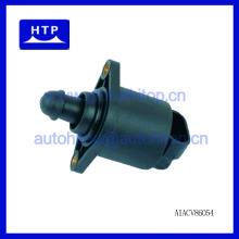 Válvula de control de aire de ralentí IACV para peugeot expert 206 307 406 806 807