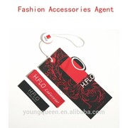 Reliable China agent Service 1.5% Commission fashion accessories agent