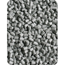 Gray Masterbatch A8005