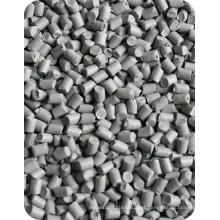 A8005 de Masterbatch cinza
