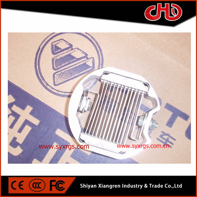 5285962 Air Intake Heater