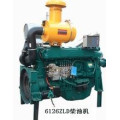 weifang boa venda peças de motor diesel