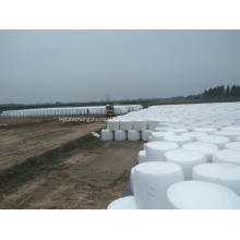 Agriculture Bale Wrap for Silage