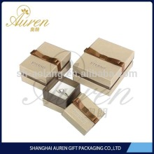 name brand fashion jewelry box