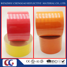 15cm Pet New Design Clear Reflective Tape