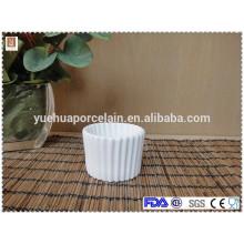 Vente en gros de mini-pot en céramique