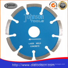 Cutting Saw Blade for Construction