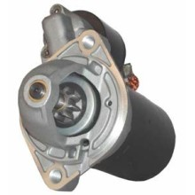BOSCH STARTER NO.0001-108-003 for MERCEDES