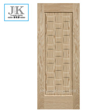 JHK-Popular Molded Furniture Project ASH Door Skin