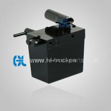 Hyundai Cab Tilt Pump