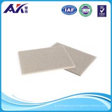 Almohadillas de fieltro de alta calidad para muebles
