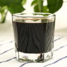 Китай импортером свежего сока ягод годжи