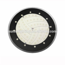 High power led ceiling light 4inch 8inch Round round led ceiling light