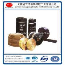 Transportador resistente al aceite Shuangjiang Belt-Hg / T3714-2003