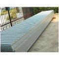 Quality Platform Steel Grating for Sale