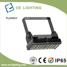 LED túnel luz/luz de calle LED