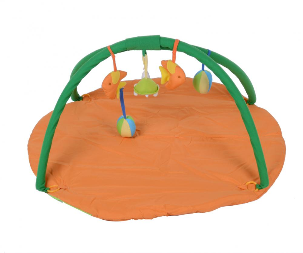Baby Play Carpet Sets