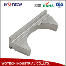 China Precision Lost Wax Investment Casting