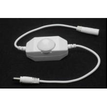 Controlador do dimmer com CE (GN-DIM004)