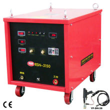 RSN-3150 Classic Thyristor (Silicon Control) portable welding machine low price