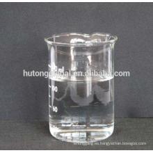 Tricloroetileno C2HCl3 con alta calidad