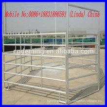 Tragbare Pferdepaneele (Fabrik & Exporteur)