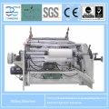 Équipement de coupe de rouleau de papier CNC (XW-208D)