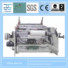 Professional Manufacturers Package Machine (XW-208D)