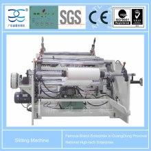 Machine de paquet de fabricants professionnels (XW-208D)
