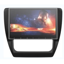 Yessun 10.2 Inch Android Car DVD GPS for VW Sagitar 2016
