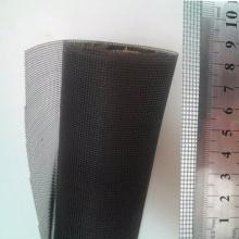 Pantalla de fibra de vidrio Malla 120gsm 16x18