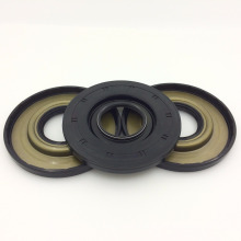 High Quality Rotary Shaft Sealing Rubber Oil Seal Chinese Factory Price