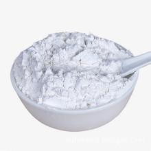 Eye Drop Grade Sodium Hyaluronate Powder
