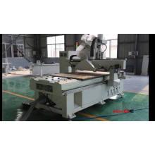 F4-1325 cnc router wood machine