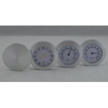 Reloj de escritorio de regalo (DZ37)