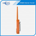 Cell Phone Two-Way Radio Satellite Tracking